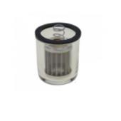 filtr paliwa 0.900.1490.0