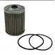 filtr paliwa 01340130
