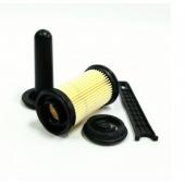 filtr hydrauliki 0.900.2672.1