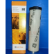 filtr hydrauliki 2.4419.825.0