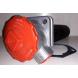 filtr hydrauliki 2.4419.807.0