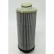filtr hydrauliki 2.4419.816.0