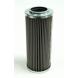 filtr hydrauliki 2.4419.770.0/10