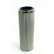 filtr hydrauliki 2.4419.802.0