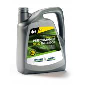 DF Performance engine oil 5W-30