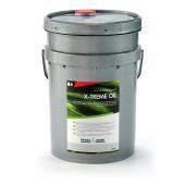 Olej przekładniowy DF X-TREME Oil - 20L
