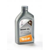 Olej / płyn hamulcowy SDF Brake Oil - 1L