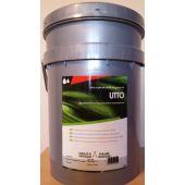 Olej hydrauliczny DF Utto 10W30 - 20L